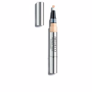 PERFECT TEINT concealer #19-light beige