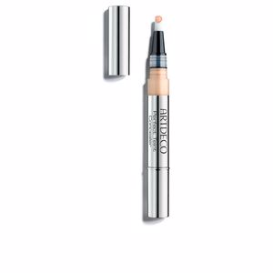 PERFECT TEINT concealer #23-medium beige