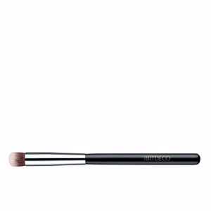 Make-up Pinsel CONCEALER & CAMOUFLAGE BRUSH premium quality Artdeco