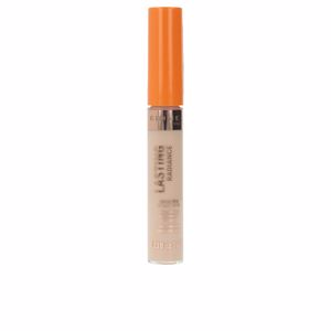 Highlight Make-up LASTING RADIANCE concealer Rimmel London