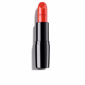 Lipsticks PERFECT COLOR lipstick Artdeco