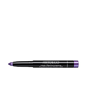 HIGH PERFORMANCE eyeshadow stylo #48-purple wave
