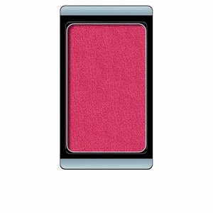 EYESHADOW DUOCROME #236-strawberry pie
