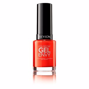 COLORSTAY gel envy #630-long shot
