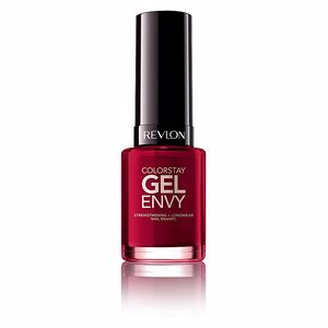 COLORSTAY gel envy #600-queen of hearts