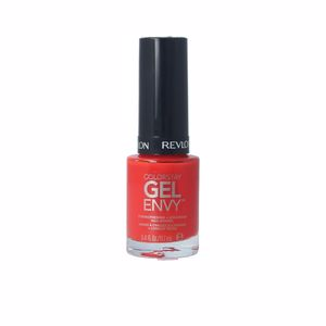 COLORSTAY gel envy #625-get lucky