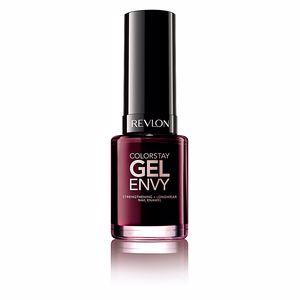 COLORSTAY gel envy #610-heartbreaker