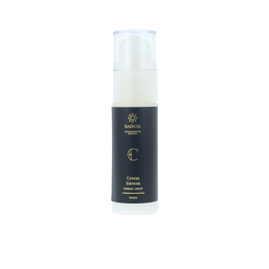 CREMA INTENSA de rosas 30 ml