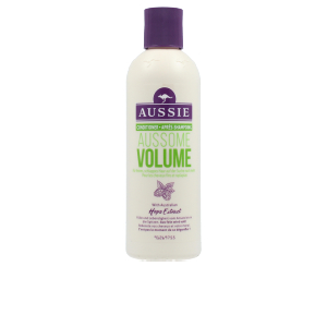 Acondicionador volumen AUSSOME VOLUME conditioner Aussie