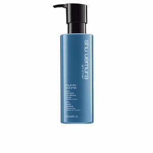 Volumizing conditioner MUROTO VOLUME conditioner Shu Uemura