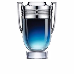 INVICTUS LEGEND eau de parfum vaporizador 150 ml