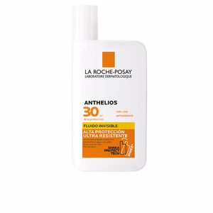 ANTHELIOS SHAKA fluid SPF30 50 ml