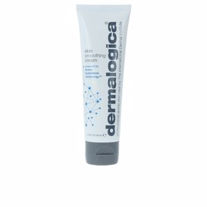 GREYLINE skin smoothing cream 50 ml