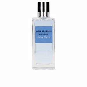Angel Schlesser EAU FRAÎCHE CITRUS MARINO  parfum