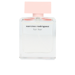 FOR HER eau de parfum spray 20 ml