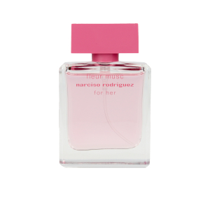 FOR HER FLEUR MUSC eau de parfum spray 20 ml