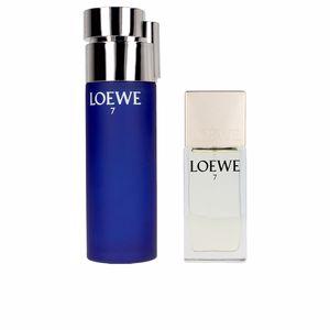 LOEWE 7 SET Parfüm Set Loewe