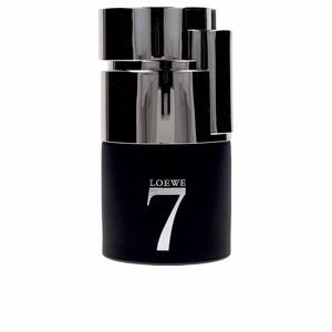 LOEWE 7 ANÓNIMO eau de parfum vaporizador 50 ml