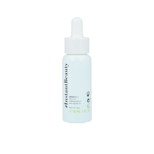 Traitement matifiant IB+MATT booster anti imperfecciones Look Dore