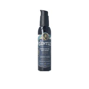 ANTI-AGING facial cream 100 ml