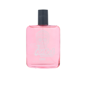 Rebel LOVE FOR WOMEN  perfume