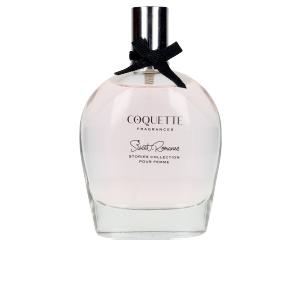 Coquette SWEET ROMANCE  parfum