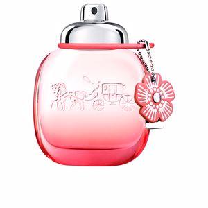 Coach COACH FLORAL BLUSH  perfume