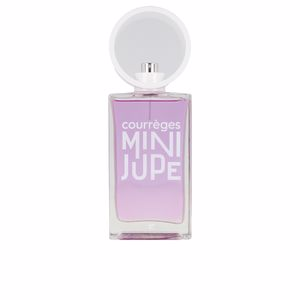 Courreges MINI JUPE  perfume