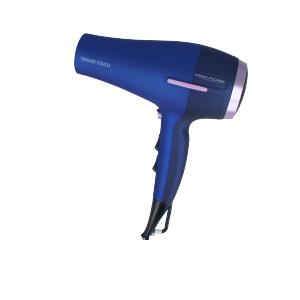 Secador de pelo HTD3030 secador pelo Proficare