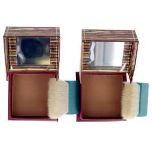 Set de maquillaje HOOLA duo Benefit