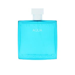 Azzaro CHROME AQUA  perfume