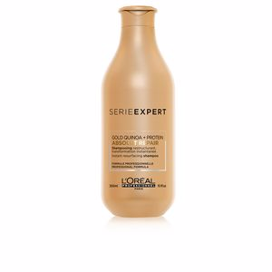 Shampoo anti-rottura ABSOLUT REPAIR GOLD shampoo L'Oréal Professionnel