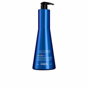 Champú antirrotura PRO FIBER RECREATE re-materializing shampoo L'Oréal Professionnel