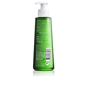 NORMADERM PHYTOSOLUTION nettoyant purifiant profond 200 ml