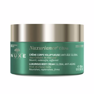 Rassodante corpo NUXURIANCE ULTRA crème corps voluptueuse anti-âge Nuxe