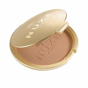 Poudres bronzantes POUDRE ÉCLAT PRODIGIEUX poudre compacte bronzante