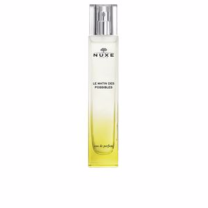 LE MATIN DES POSSIBLES eau de parfum spray 50 ml