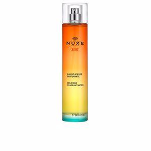 Nuxe NUXE SUN eau délicieuse parfumante parfüm