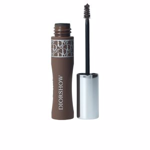 DIORSHOW PUMP'N'BROW #002-dark brown