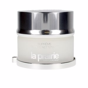 Make-up remover SUPREME balm cleanser La Prairie