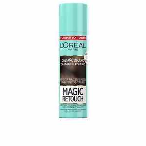 Root Touch Up L´OREAL MAGIC RETOUCH #2-brun spray L'Oréal París