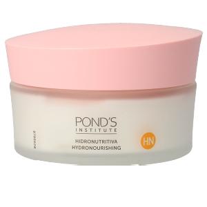 Tratamiento Facial Hidratante CUIDADO ESENCIAL hidronutritiva 'HN' piel normal a seca Pond's