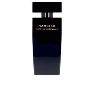 NARCISO EAU POUDRÉE limited edition eau de parfum spray 75 ml