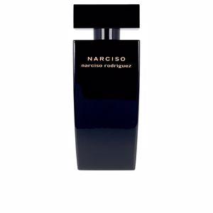Narciso Rodriguez NARCISO EAU POUDRÉE  perfume