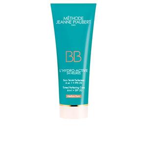 L´HYDRO ACTIVE 24H BB creme SPF20 #medium dark 50 ml