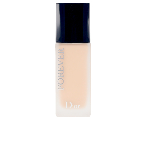 DIORSKIN FOREVER fluide #1-cool rosy