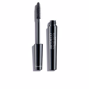Mascara TWIST FOR VOLUME mascara Artdeco