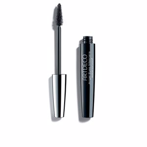 Mascara ANGEL EYES waterproof mascara Artdeco