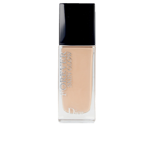DIORSKIN FOREVER SKIN GLOW #1-cool rosy