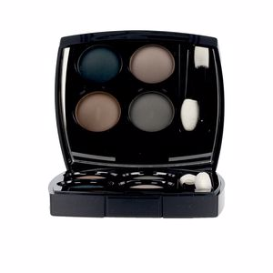 Eye shadow LES 4 OMBRES